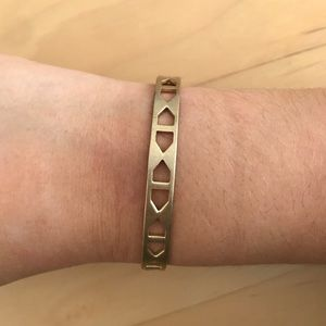 Jewelry - FOR KENDRA @integrowl